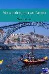 Van Herk, Ellen - Verwarring aan de Douro