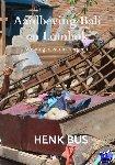 Bus, Henk - Aardbeving Bali en Lombok