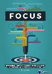 Nefs, Hans - Focus - POD editie - investeren in competentiegerichte ontwikkeling van gemeentelijke vastgoedoranisaties