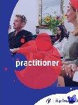 Kelderman, Roderik - NLP Practitioner Handboek - Hardcover - POD editie