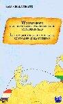 Mikalauskait?, Rasa - Woordenboek Litouws-Nederlands-Litouws