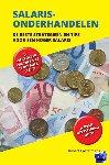 Castermans, Robert - Salarisonderhandelen - POD editie