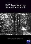 Schuring, Wouter - De Onderzoeksjaren van Wouter Schuring deel 1 - POD editie