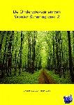 Schuring, Wouter - De Onderzoeksjaren van Wouter Schuring deel 2 - POD editie