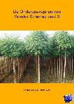 Schuring, Wouter - De Onderzoeksjaren van Wouter Schuring deel 3 - POD editie