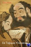 Hover, Carlo - De Taijiquan Klassieken - POD editie