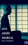 Oosterbeek, Bertjan - Zen-adem-energie - POD editie