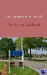 Lieshout, Ronny van - Een Helmonder in Liessel - POD editie