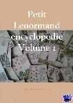 Diseur de Bonne Aventure - PETIT LENORMAND ENCYCLOPEDIE