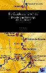 Anderz, H.V. - De Geschiedenis van de Ronde van Frankrijk - POD editie