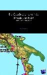 Anderz, H.V. - De Geschiedenis van de Ronde van Italië - POD editie