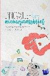 Kerkhofs, Renate - Innovatief met de nieuwjaarsbrief - POD editie
