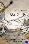 Ditzhuizen, Elise Adelheid Van - Me 2 - POD editie
