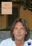 Meulman, Roy - Columns - POD editie