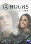 Ehmen, Fleur - 13 Hours - POD editie