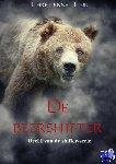 Tink, Chretienne - De beershifter - POD editie