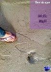 Wolff, Odette - Over de vloer - POD editie