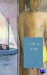 Lagrouw, Peter J. - vorig jaar - POD editie