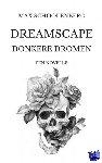 Schoolenberg, Max - Dreamscape | Donkere Dromen