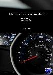 Degryse, F. - Elektronische communicatie in voertuigen