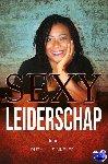 Sinkeler, Ruth L. - Sexy Leiderschap - POD editie