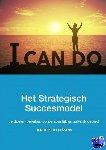 Hellemans, Hendrik - Het Strategisch Succesmodel