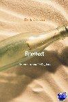 Brouwers, Martin - Bloedheet - POD editie