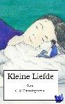 Christophers, C.R. - Kleine Liefde - POD editie