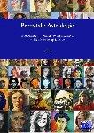 Sneek, Eg - Prenatale Astrologie - POD editie