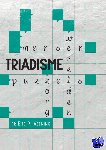 Veening, Eite P. - Triadisme - POD editie
