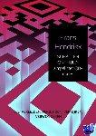 Hendrikx, Frans - SCHATTEN ONTHULD! simpel met QR-codes - POD editie