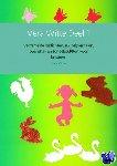 Witte, Vera - Vera Witte Deel 1 - POD editie