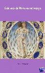 Grandgagnage, Jules - Gids voor de Westerse astrologie - POD editie