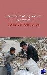 Van den Ende, Sonja - Hoe Syrië de oorlog won van het westen