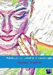 Schoeman, Raymond - Handboek voor esthetische lasertherapie - POD editie