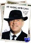 Buurman, André - De Verschoppeling