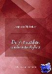 Jaap, van Dijkhuizen - De 7+1 werken van Barmhartigheid
