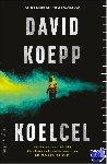 Koepp, David - Koelcel