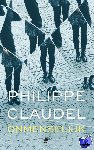 Claudel, Philippe - Onmenselijk