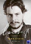 Hazeu, Wim - Biografie Lucebert