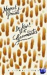 Proust, Marcel - De kant van Guermantes