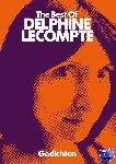 Lecompte, Delphine - Best of Delphine Lecompte