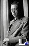 Camus, Albert - De pest