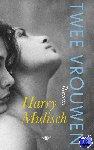 Mulisch, Harry - Twee vrouwen