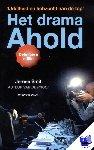 Smit, Jeroen - Het drama Ahold - POD editie