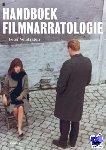 Verstraten, P. - Handboek filmnarratologie
