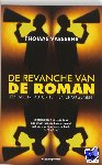Vaessens, Thomas - De revanche van de roman