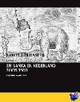 Wagenaar, Lodewijk - Kaneel en olifanten