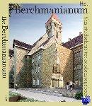 Krul, Annelien, Leeuwen, Wies van, Der Linden, Agnes van, Waanders, Lillian - Het Berchmanianum