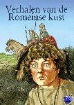Kila, Erick - Verhalen van de Romeinse kust
